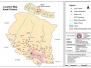 DTMP 2014 Map