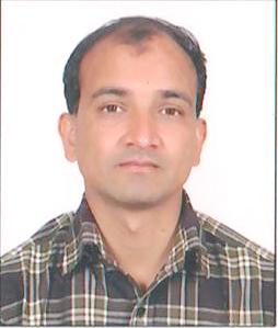 Balaram Dhakal graphic
